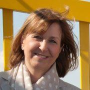 Birgit Rulofs