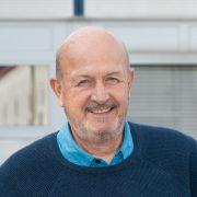 Walter Erdetschnig