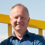 Ing. Werenfried Rulofs