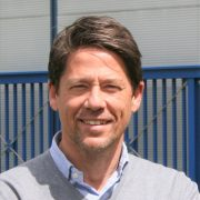 Hannes Weiß
